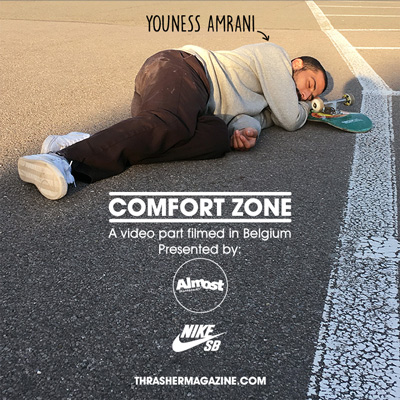 Almost_Sakteboards_Youness_Amrani_Comfort_Zone_video_part