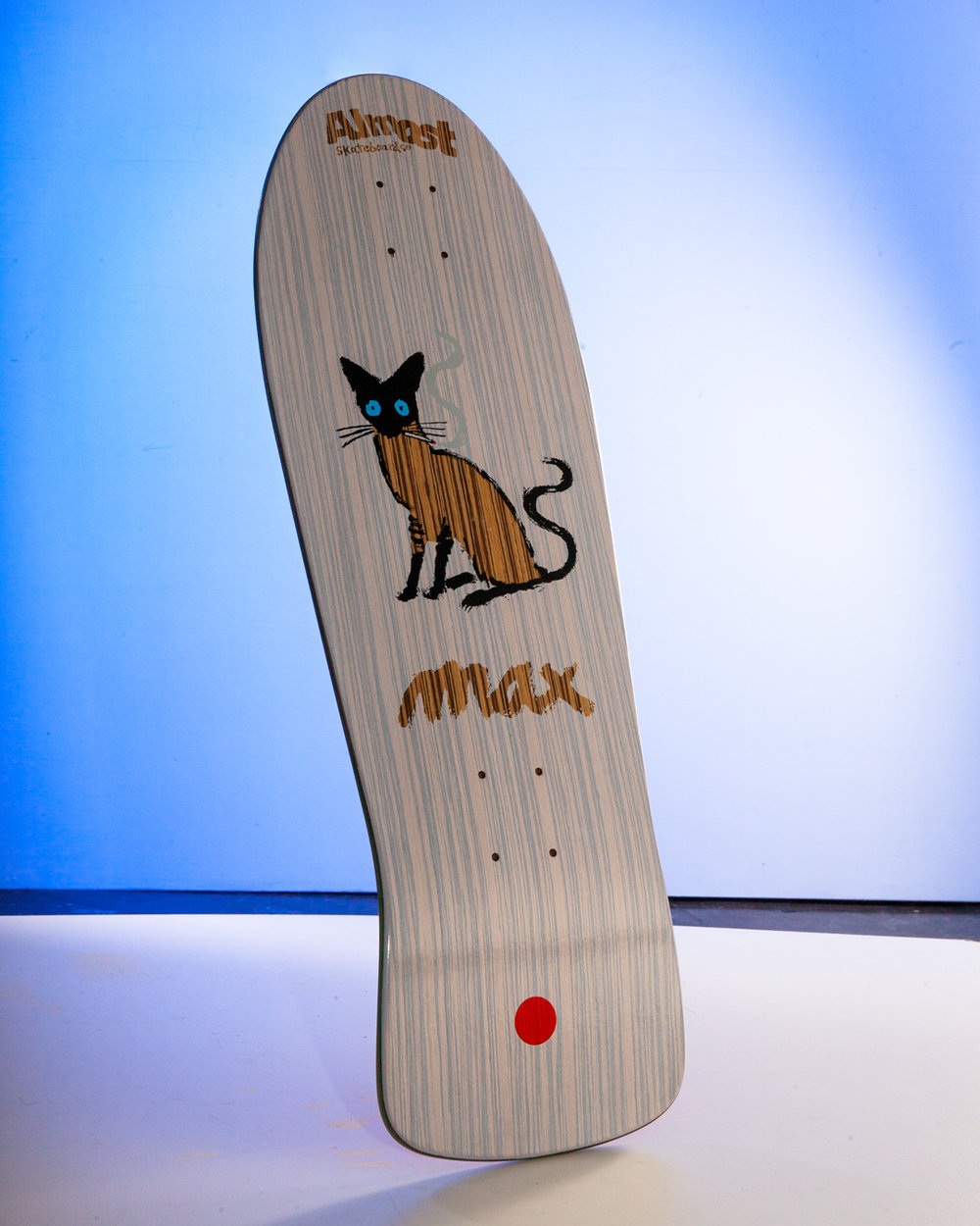 Almost_skateboards-Max-geronzi_80s_shape-deck_1350x1080.jpg