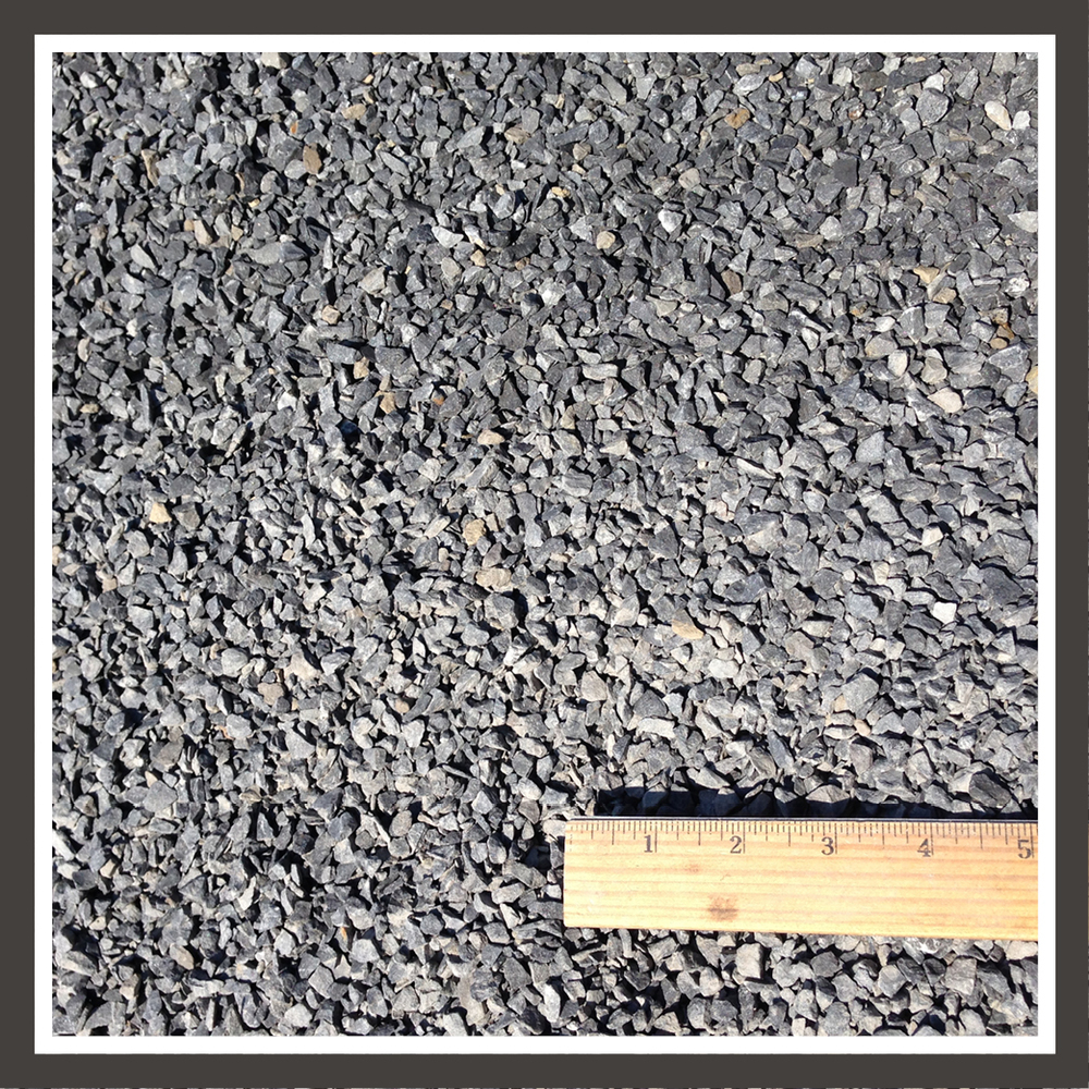 #1A Crushed Stonex.jpg