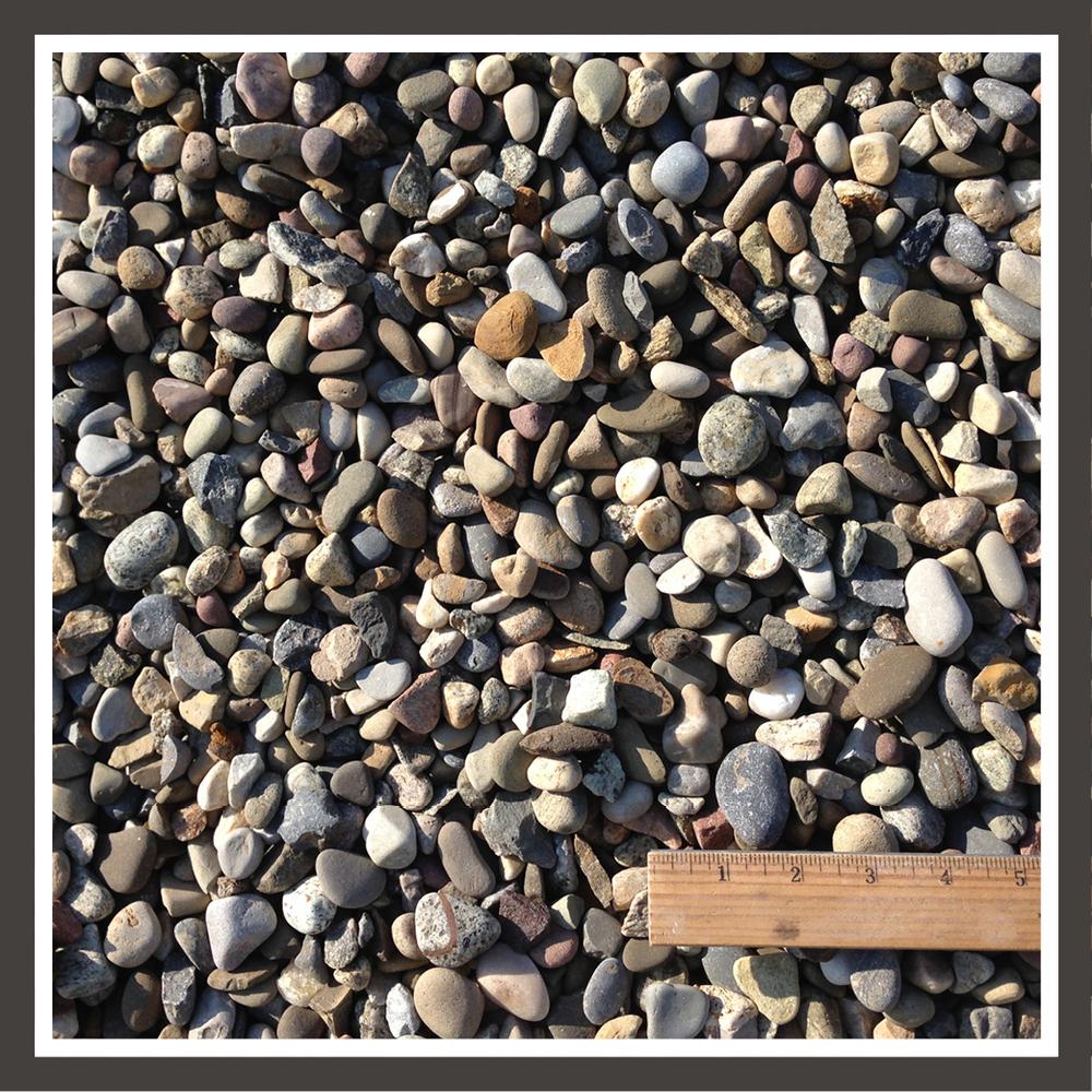 #1 Round Natural Stonex.jpg