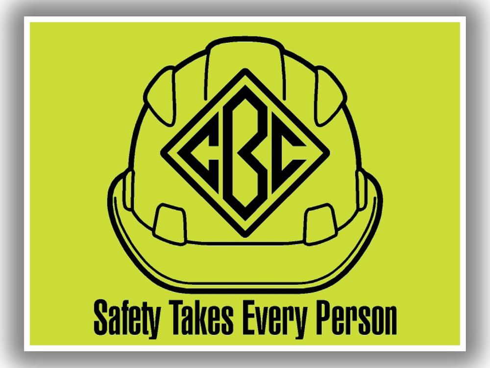 safetyhome.jpg