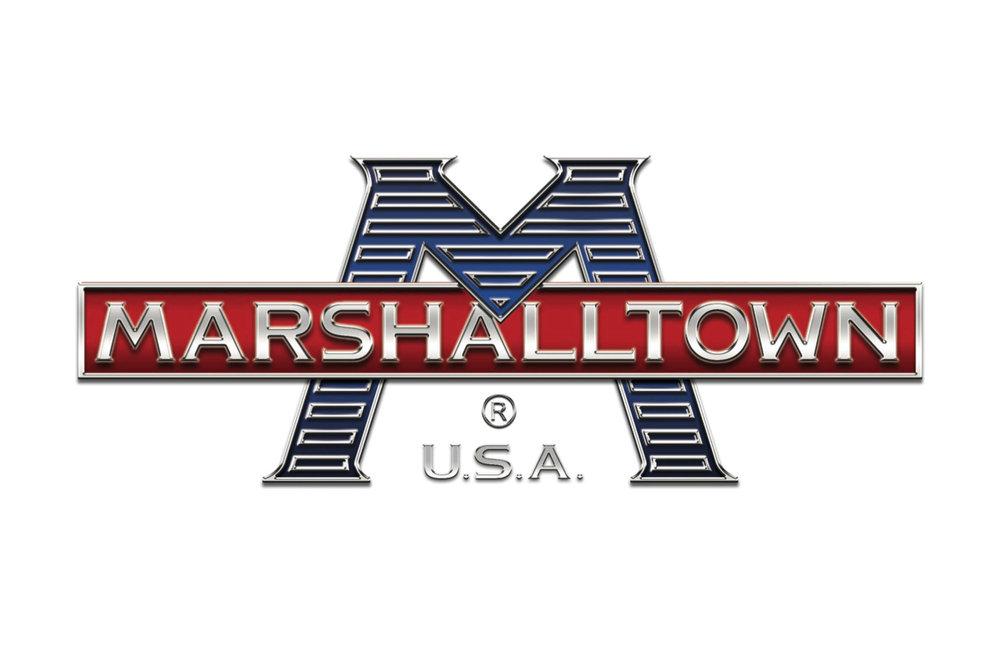 marshalltown.jpg