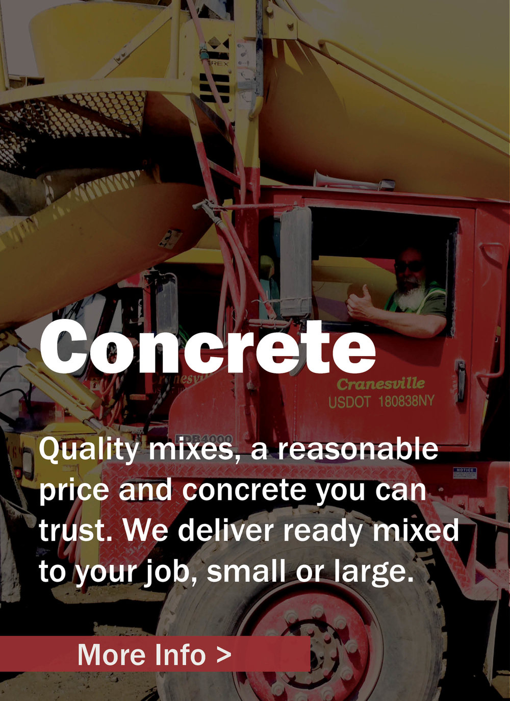 Concrete_Cranesville_Block.jpg