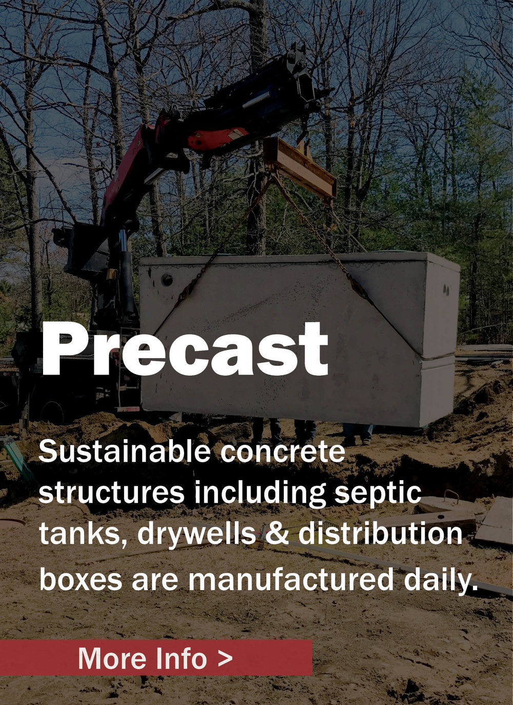 Precast_Cranesville_Block.jpg