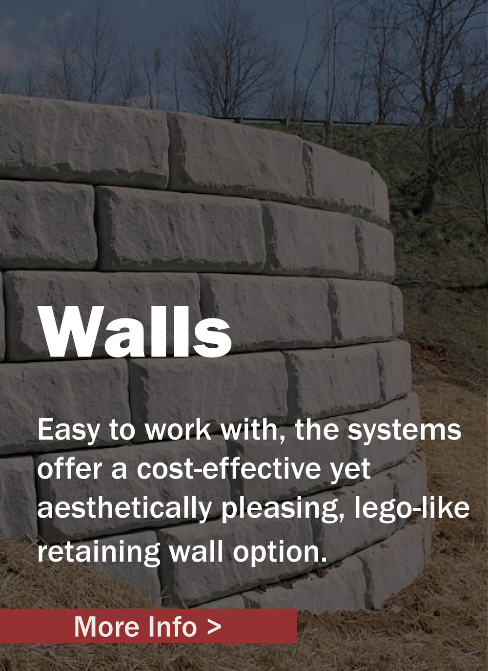 Walls_Cranesville_Block.jpg