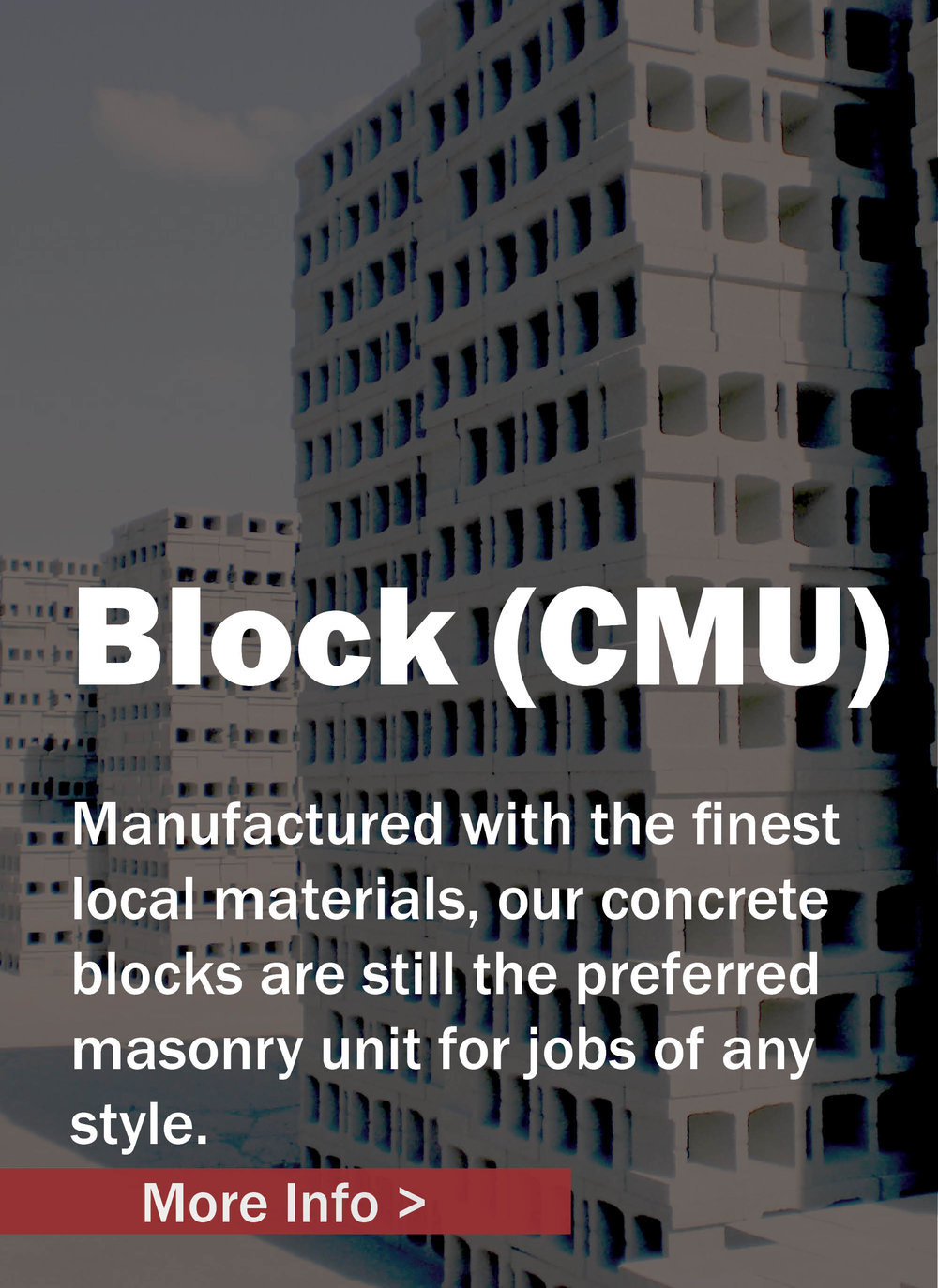 Block_Cranesville_Block.jpg