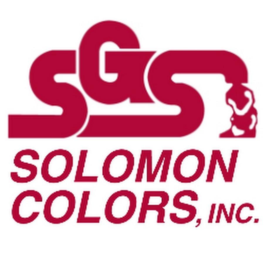 solomoncolors.jpg