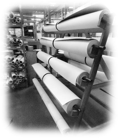 Blanket rolls.jpg