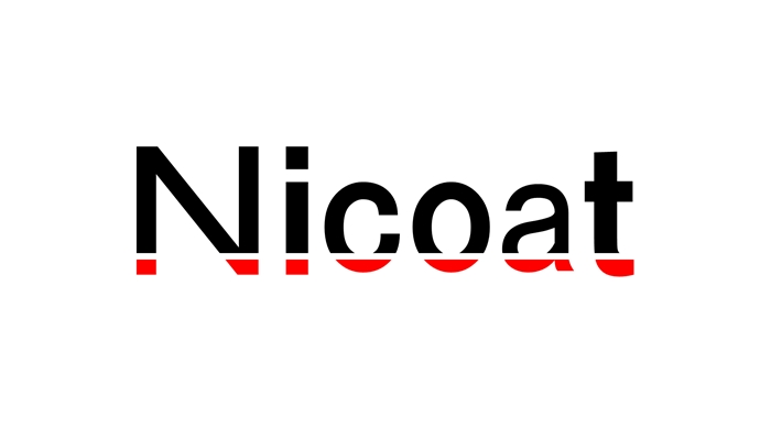 Nicoat 2 red.jpg