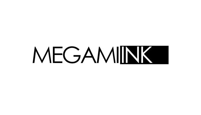Megami ink.jpg