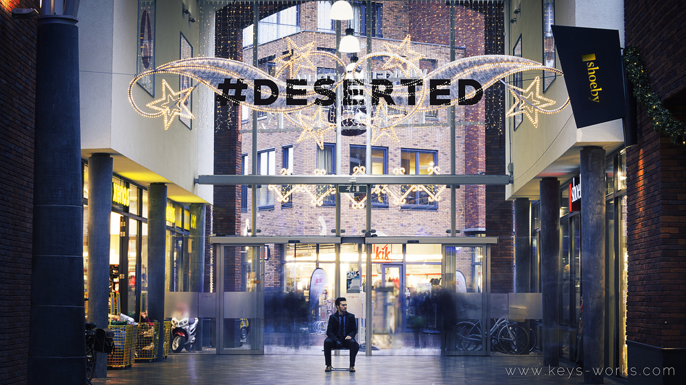 Deserted_V2.jpg