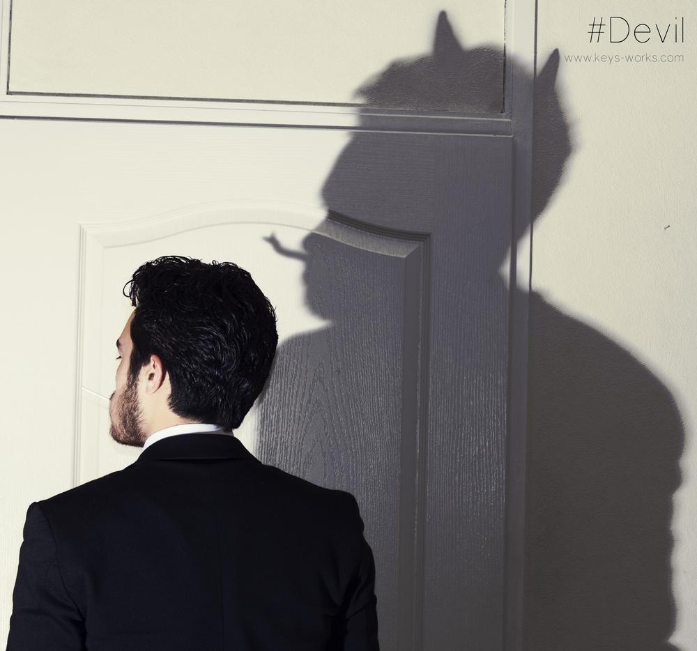 DevilV3.jpg