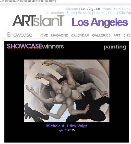 ARTslant 2pi showcase.jpg