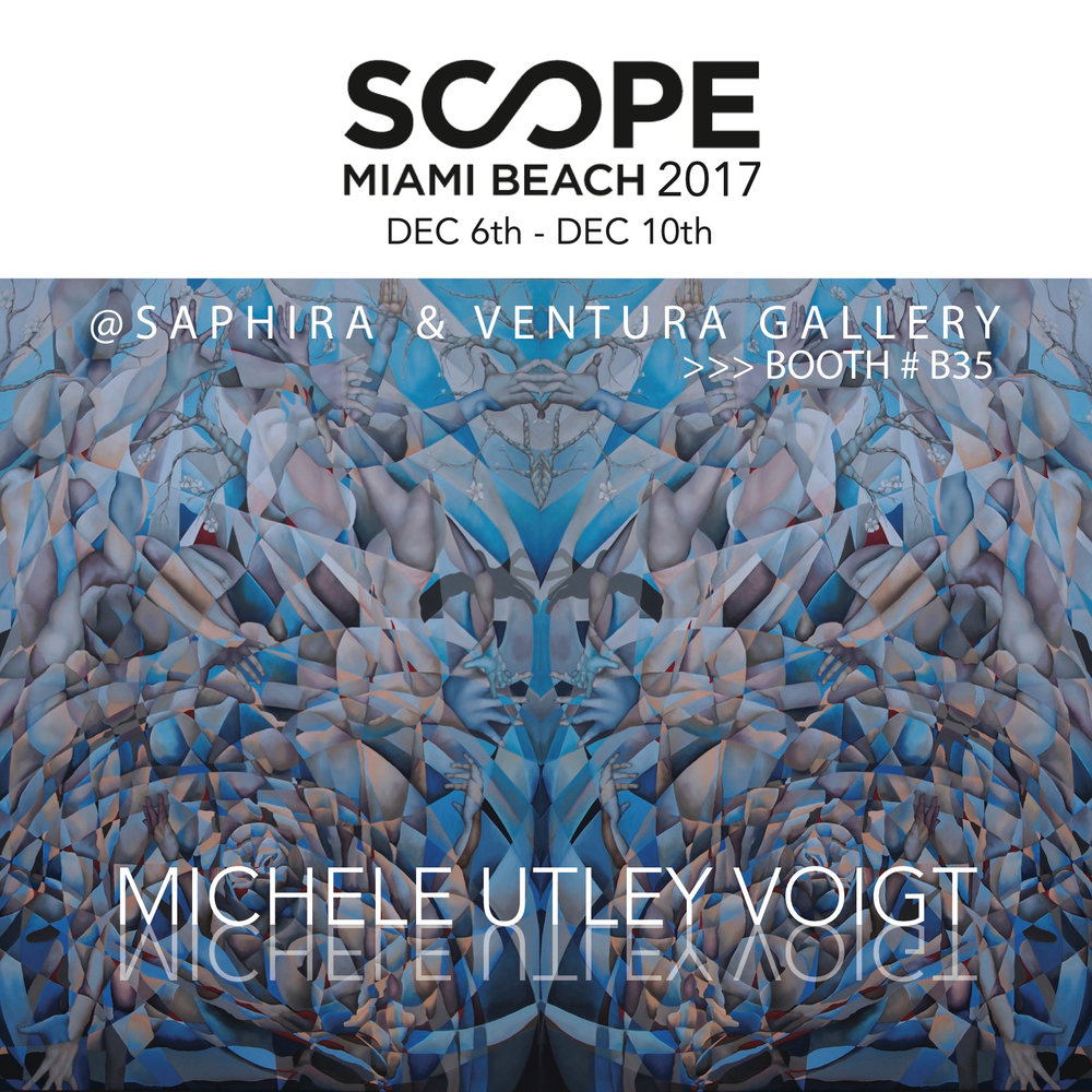 scope-michelevoigt-2.jpg