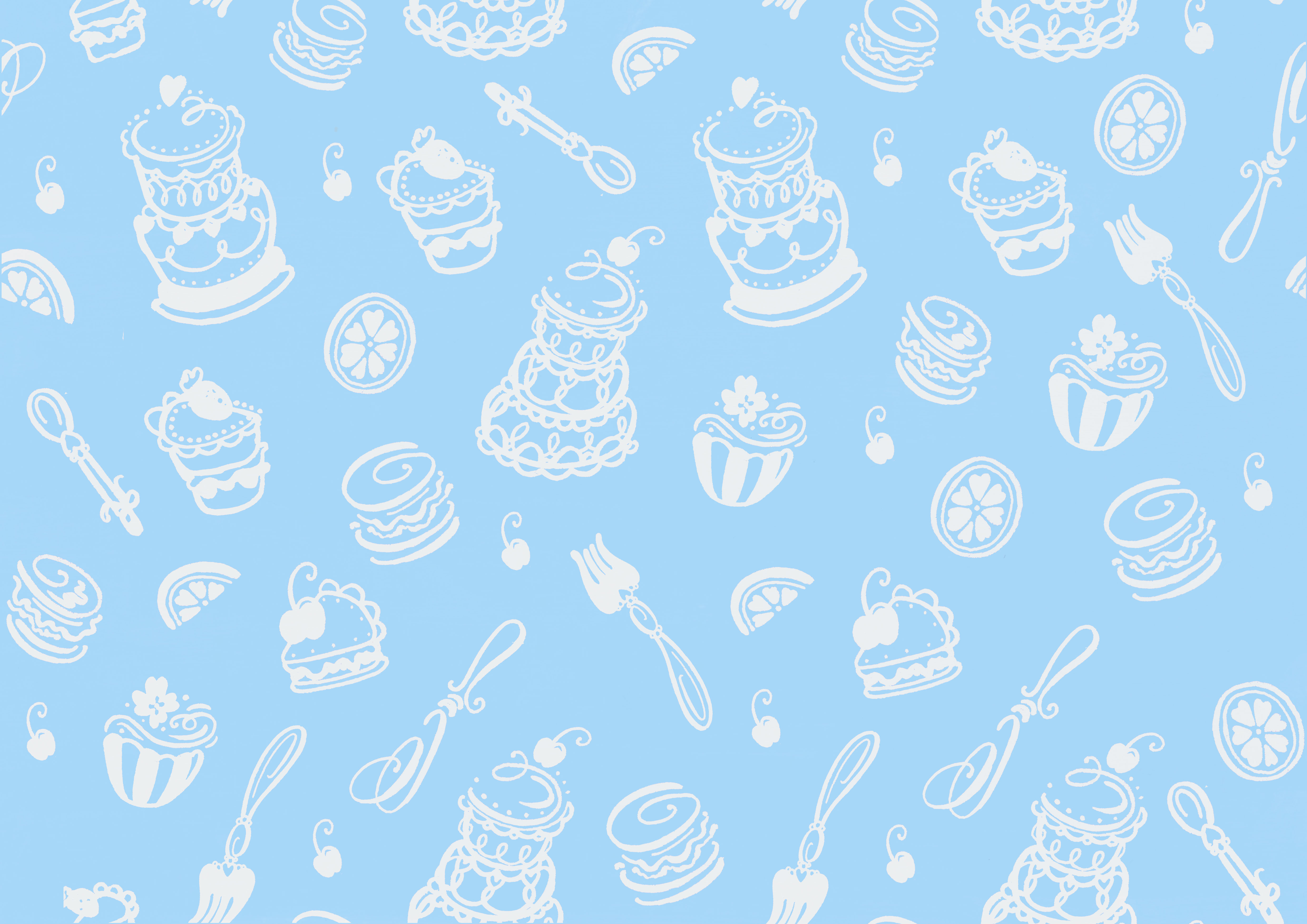The gallery for --> Light Blue Background Design For ...