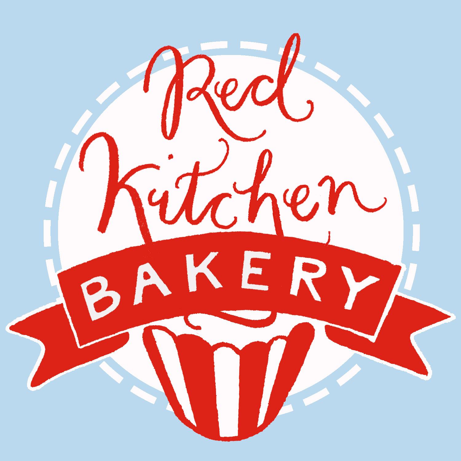 Red Kitchen Bakery