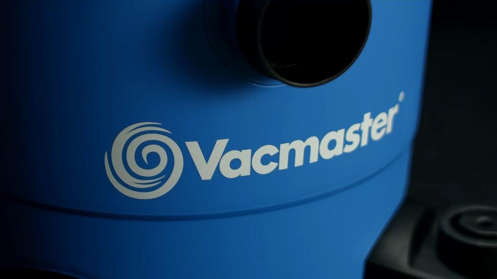 vacmaster_still_1.jpg