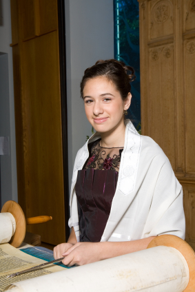 beebe single jewish girls Connecting jewish singles around the world we provide matchmaking & dating services for marriage minded jewish women and men.