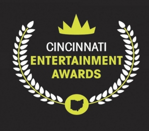 Hey everyone! We're very, very excited to announce we are nominated by Cincinnati CityBeat for 3 Cincinnati Entertainment Awards this year in the categories of Best Rock, Best Live Act, and Album of the Year!!!! If you'd like, we encourage you follow the link below and vote for us as well as many other bands you love from the area. As a thank you to everyone for making this year amazing and for all the love we have been receiving for our album since it's release last month, we are offering a discount. Go to Honeyspiders.bandcamp.com and enter cea2016 if you download our record and get 50% off until Jan 31st.