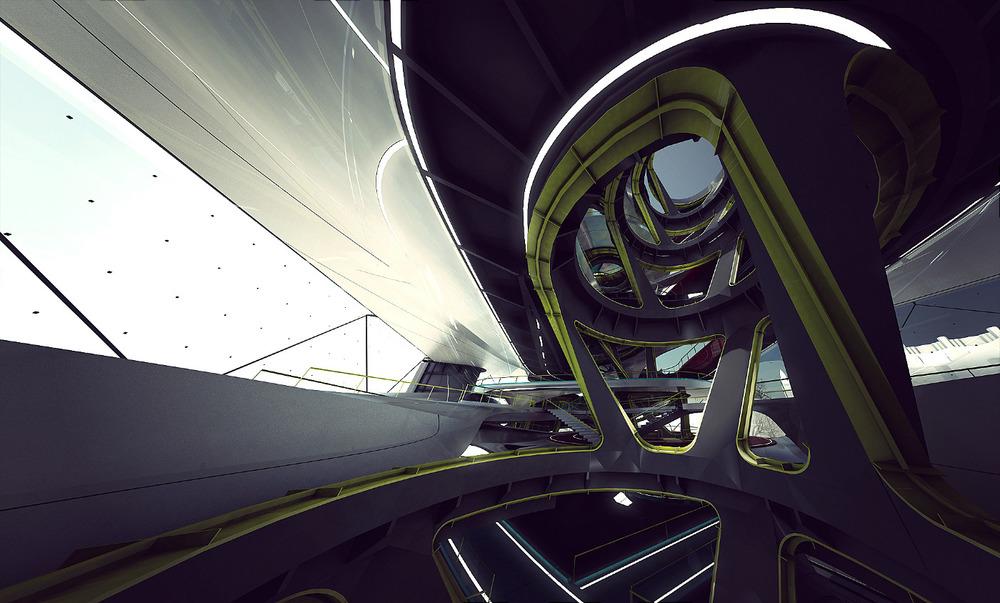 Interior_1_1400.jpg