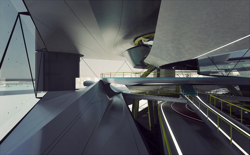 interior_6_1400.jpg