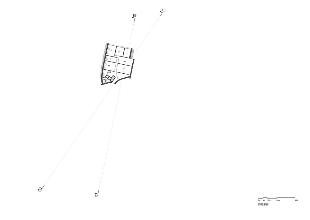 B_Plan_6.jpg