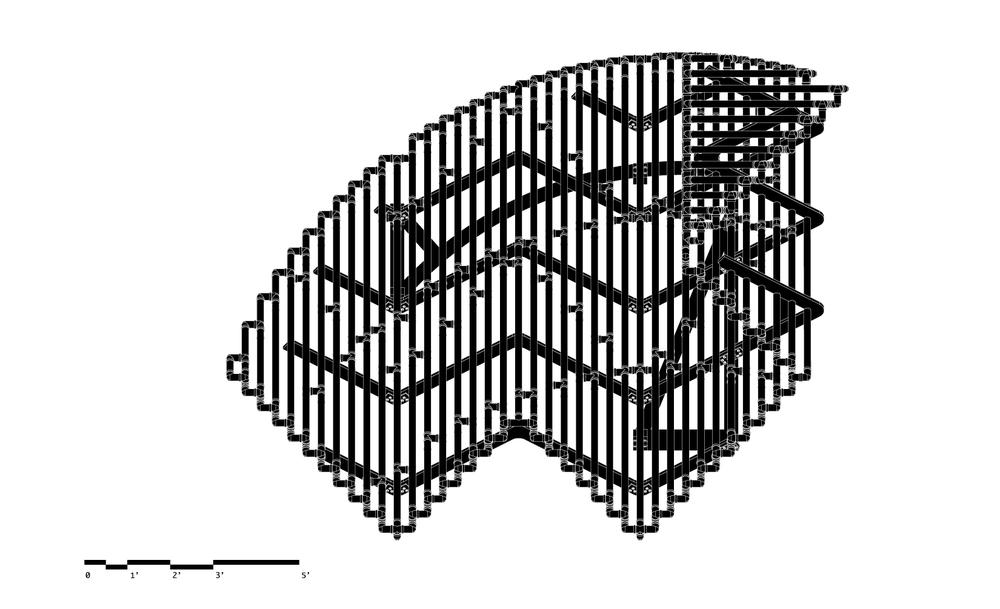 C4.jpg