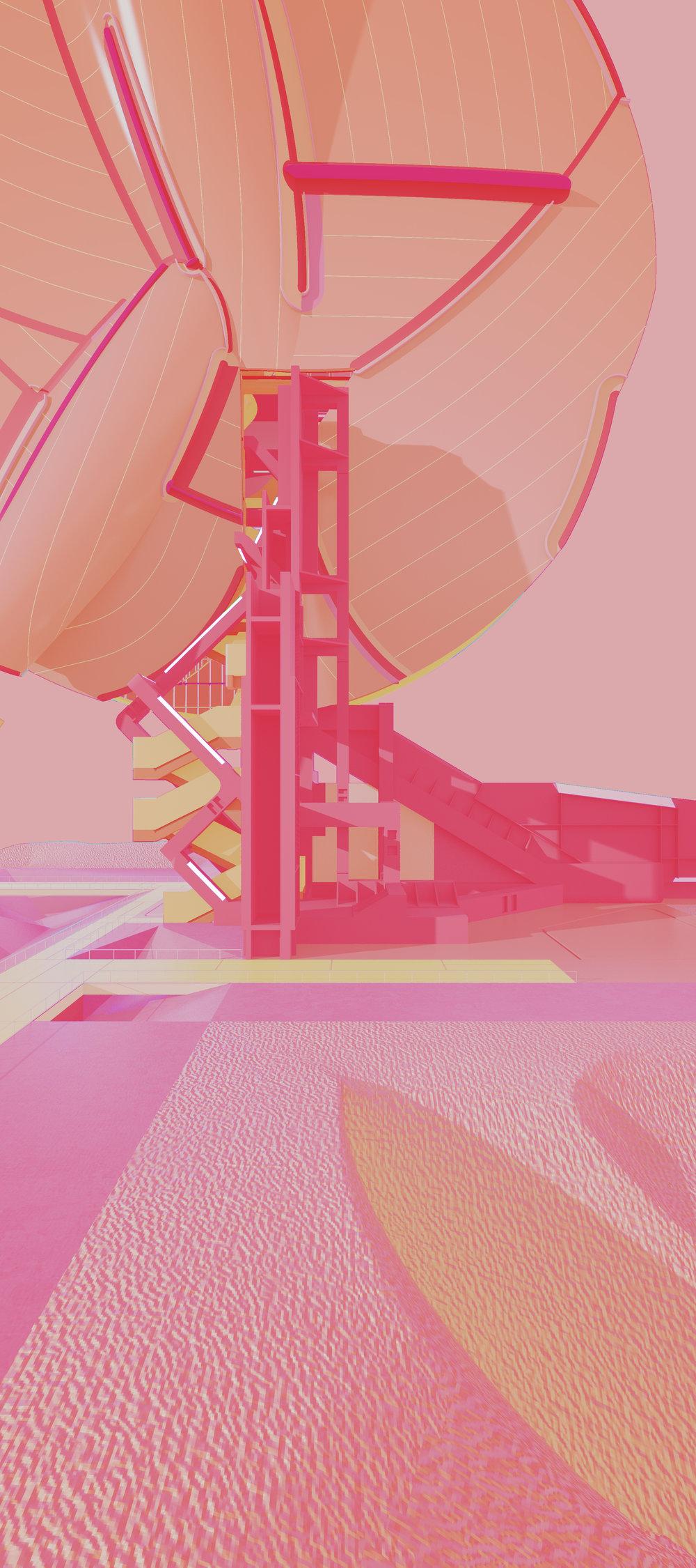 Test12_Color.jpg