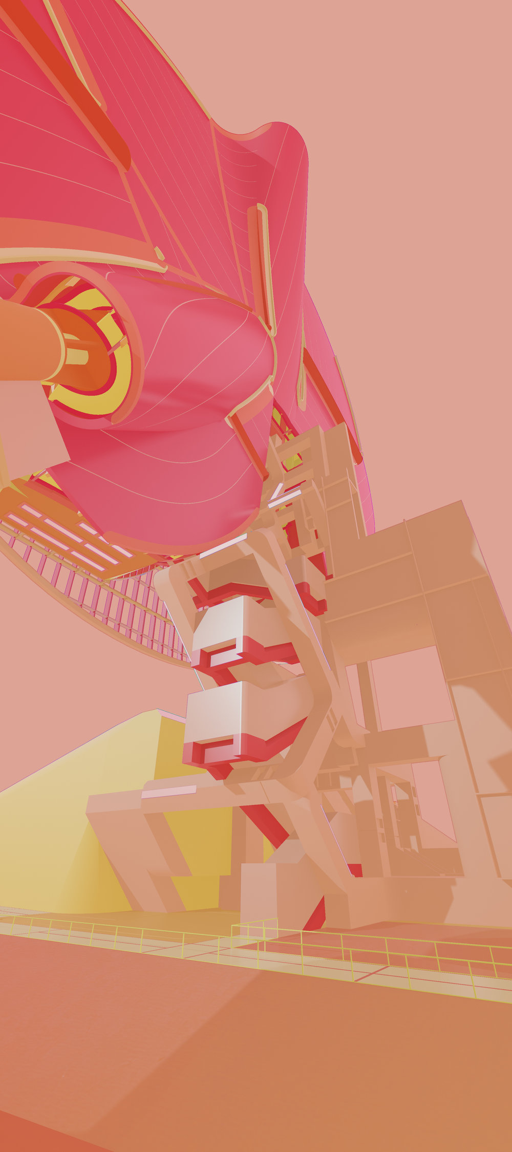 Test14_Color.jpg