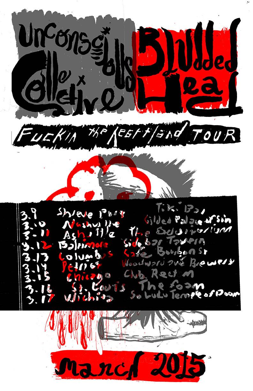 web_UC_BH_3.15_tour_poster.jpg