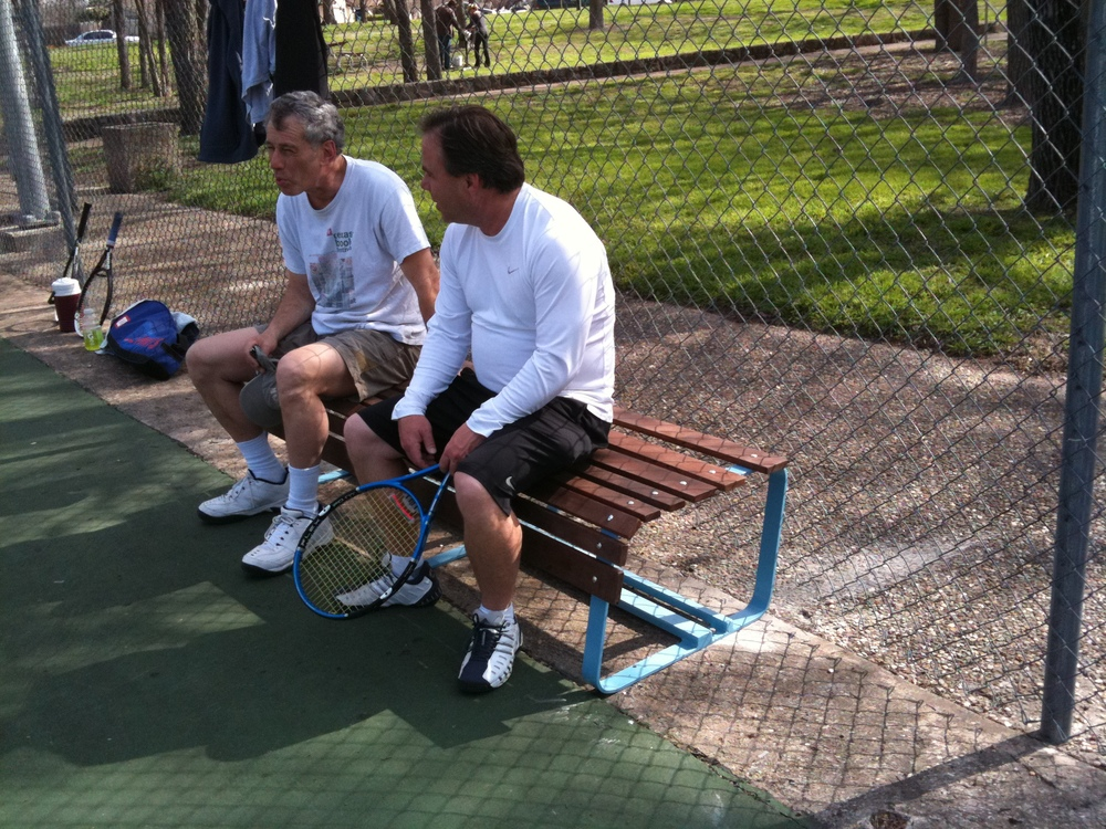 TennisBench1_01.JPG