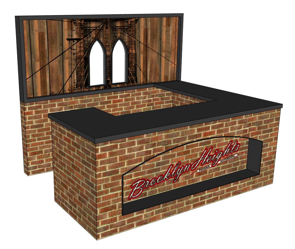 BrooklynHeights_render_HostessStand.jpg