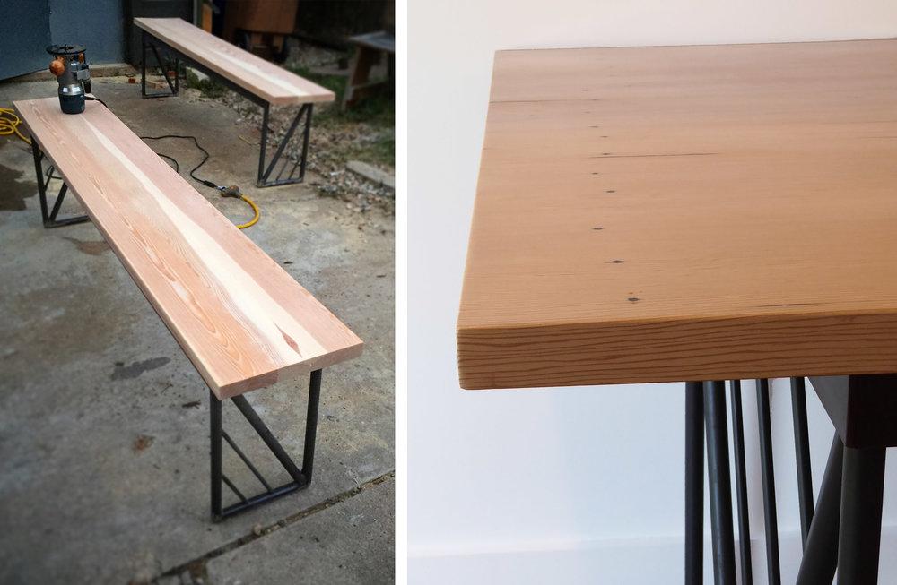 Langston Table.jpg