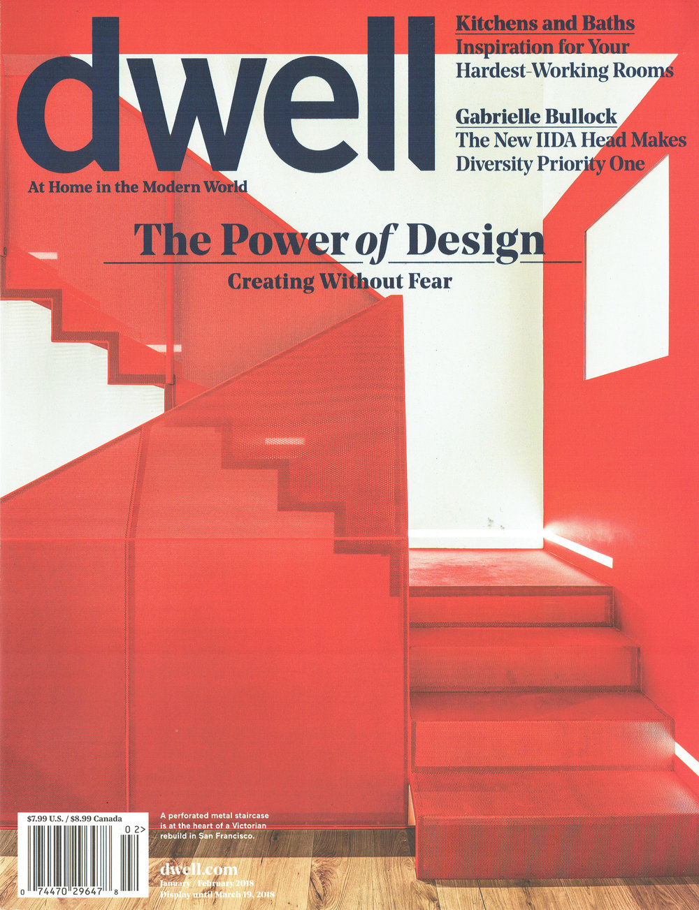 01-02 2018_Dwell Cover_Web.jpg