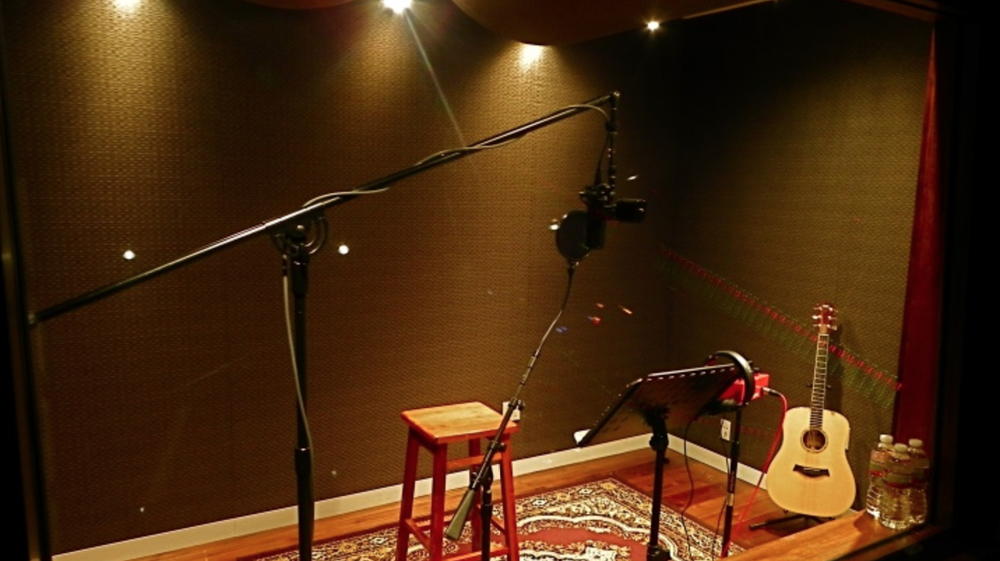 vocal booth cropped.jpg