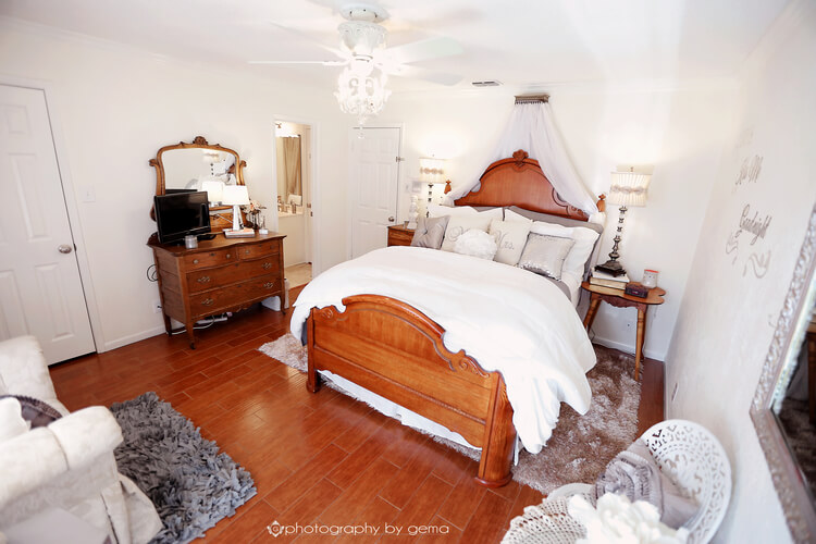 centaur-arabian-farms-bridal-suite7.jpg