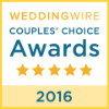Wedding Wire-2015-logo-small-9e967bce99c0593b173f6eb29c5a353a.png