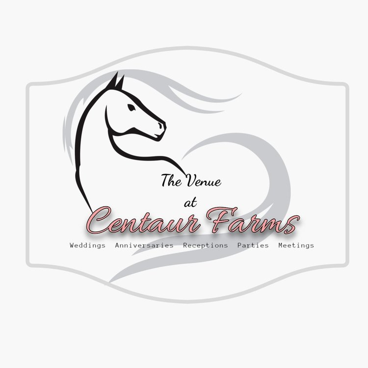 The Venue at Centaur Farms | Wedding Venue | Events | Tyler, Texas