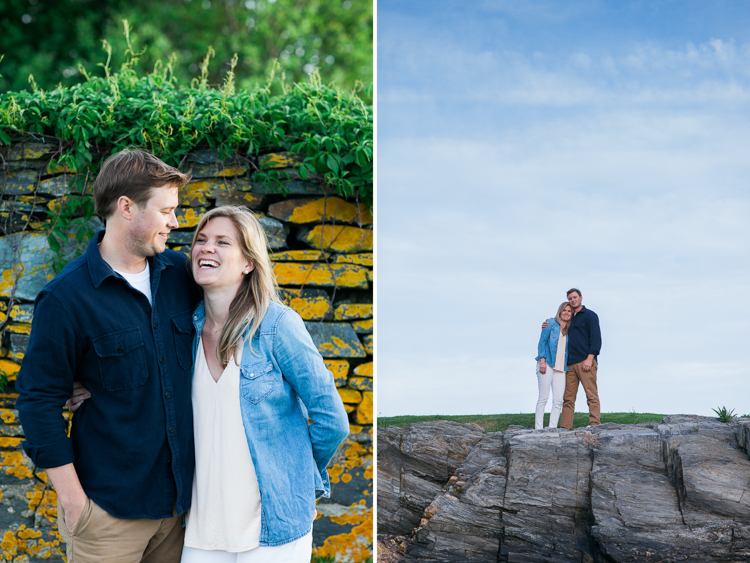 LFA-Engagement_Shoot_Willard_Beach_South_Portland-2.jpg