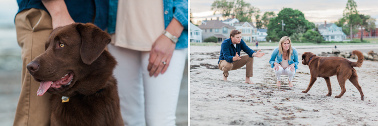 LFA-Engagement_Shoot_Willard_Beach_South_Portland-4.jpg