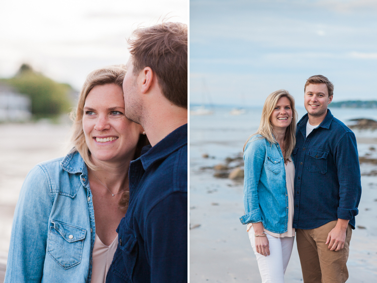 LFA-Engagement_Shoot_Willard_Beach_South_Portland-3.jpg
