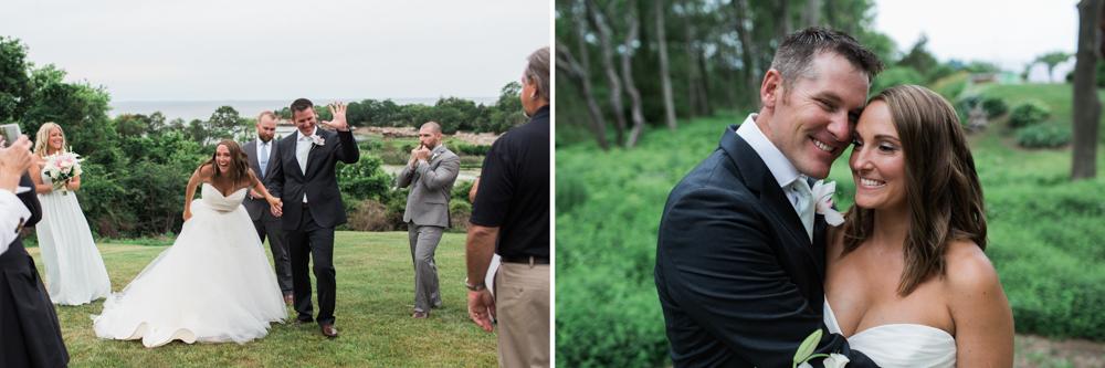 BeccJared_Gloucester_Massachusetts_wedding-0004.jpg