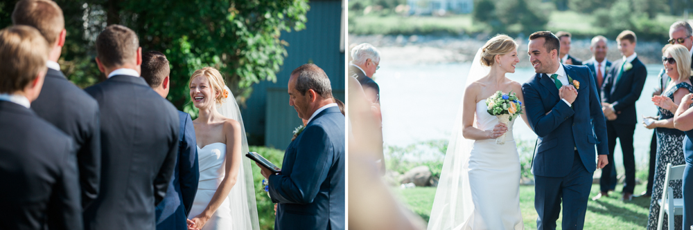 SuzanneJeff_Kennebunkport_Maine_wedding_Breakwater_Inn-0006.jpg