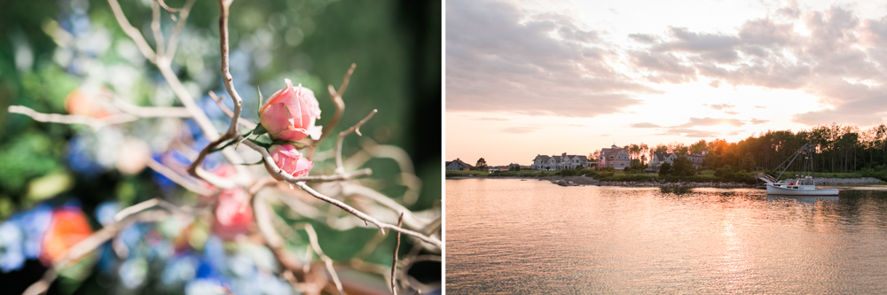 SuzanneJeff_Kennebunkport_Maine_wedding_Breakwater_Inn-0007.jpg