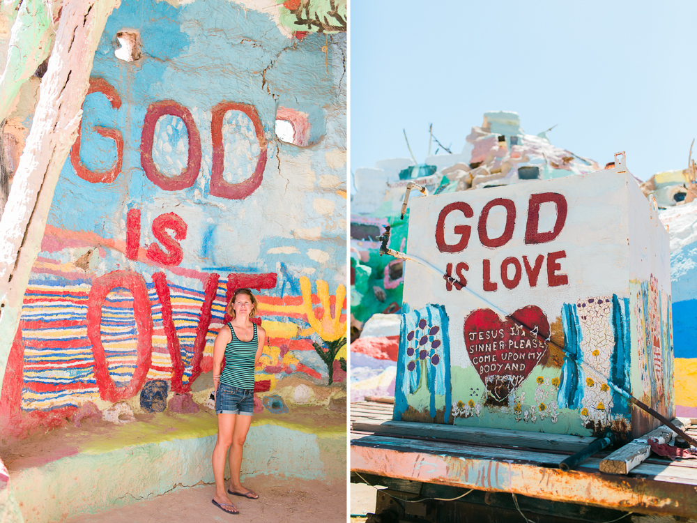 Salvation_Mountain_Niland_California-0003.jpg
