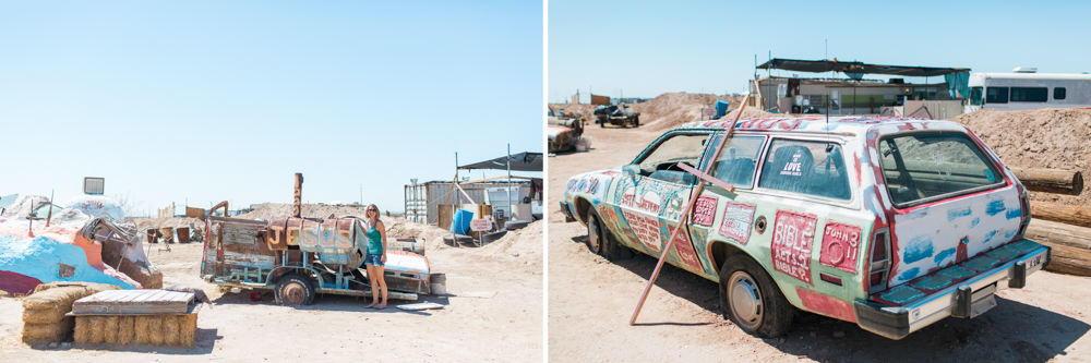 Salvation_Mountain_Niland_California-0004.jpg