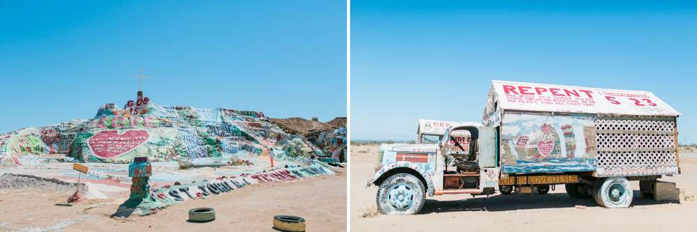 Salvation_Mountain_Niland_California-0005.jpg