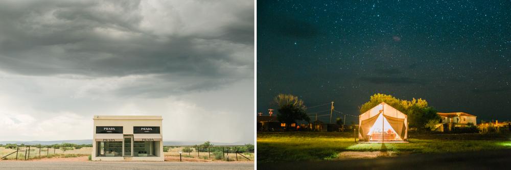 Marfa_Texas_Prada_El_Cosmico_Glamping-0008.jpg