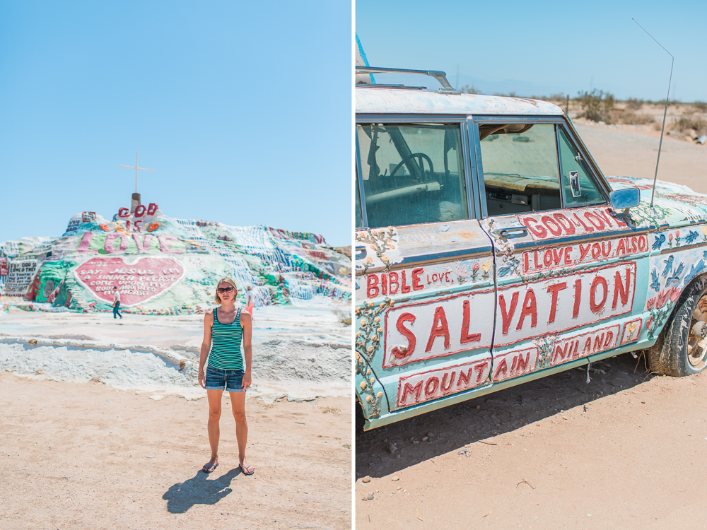 Salvation_Mountain_Niland_California-0006.jpg