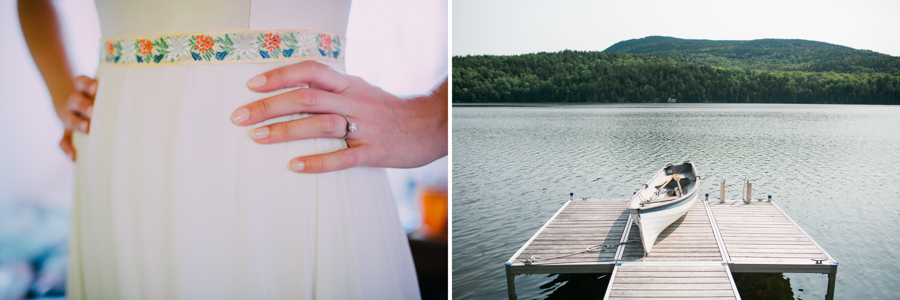 LizPaul_Wedding_Mount_Desert_Island_Maine_Seal_Cove-0008.jpg